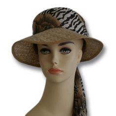 chapeau paille chapeau italien chapeau casquette