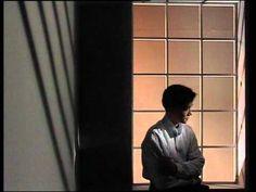 夢囈 陳百強(Danny Chan) - YouTube