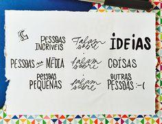 CONSULTORIA DE ESTILO, METODOLOGIA QUE HUMANIZA E O VAZIO DA COMUNICAÇÃO DE MODA NO BRASIL