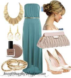 Wedding Guest Summer Outfit Bridesmaid New Ideas Summer Wedding Outfits, Summer Outfits, Cute Outfits, Summer Dresses, Beach Wedding Attire, Summer Wedding Guests, Wedding Dinner, Wedding Beach, Summer Weddings