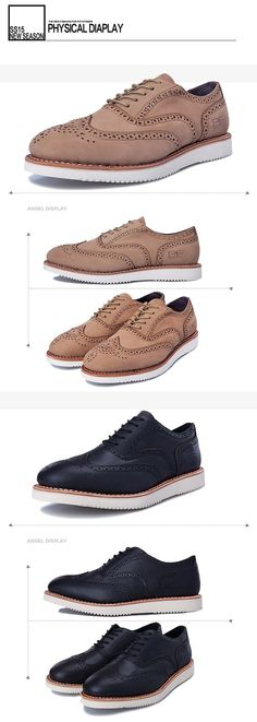 49 Best Images Shoes 2019Converse All In StarChuck 35ALj4qRc