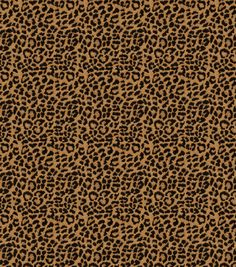 Eaton Square Upholstery Fabric-Otho/Gold