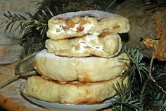 Sweets Recipes, Camembert Cheese, Deserts, Dairy, Bread, Food, Home, Mudpie, Postres