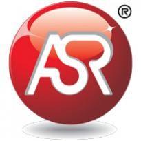 ASR Atra Studio Reklamy Logo. Get this logo in Vector format from http://logovectors.net/asr-atra-studio-reklamy-1/
