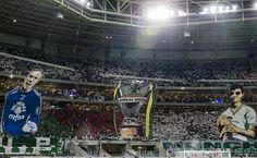 Prass, Dudu e Gabriel Jesus são os que vendem mais camisas após título - 11/12/2015 - Esporte - Folha de S.Paulo