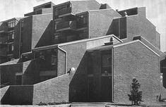 paul rudolph - Google Search