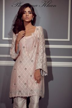 Pink Glitz – Phatyma Khan