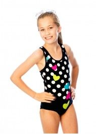 Limeapple presents its range of attractive and comfortable swimwear for tween girls that includes girls bathing suits as wells as bikini swimsuits. Choose from a variety of one piece bikini swimsuits and two piece bikini swimsuits. Sporty Swimwear, Baby Swimwear, Swimwear Fashion, Cute One Piece Swimsuits, Girls One Piece Swimsuit, Bikini Girls, Swimwear Cover Ups, Swimsuit Cover Ups, Kids Outfits