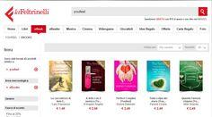 Perfect Couples di nuovo #3 tra i più venduti della collana YouFeel su laFeltrinelli Grazie! http://www.lafeltrinelli.it/…/perfect-couples…/9788858671467