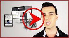 Vídeo Ganhar Dinheiro com Venda de Produtos Online - É TUDO REAL.. Eu mesmo já trabalho com esse método, Acesse http://www.ganhardinheiro.com/p/ganhar-dinheiro-com-venda-de-produtos.html