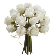 $7.99 at Michael's Ashland™ Classic Traditions® Rose Bundle