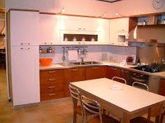 cucina color ciliegio - cerca con google | cucina | pinterest ... - Rinnovare Ante Cucina