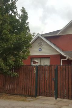 Arriendo de casa en Villa Fundadores - INMUEBLES-Casas, Valparaíso-Valparaíso, CLP450.000 - http://elarriendo.cl/casas/arriendo-de-casa-en-villa-fundadores.html