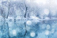2.2x1.5mWhite Calm rivière de la neige Paysage Photograph... https://www.amazon.fr/dp/B01GV2AL9U/ref=cm_sw_r_pi_dp_x_dhvlyb55R6420