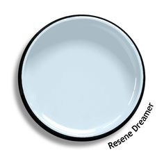 Resene Slipper is a swirl of pale pink, delicious and sweet. From the Resene… Pale Blue Paints, Blue Paint Colors, Wall Colors, Exterior Paint Colors For House, House Colors, Paint Color Chart, Colour Chart, Resene Colours, Front Door Colors