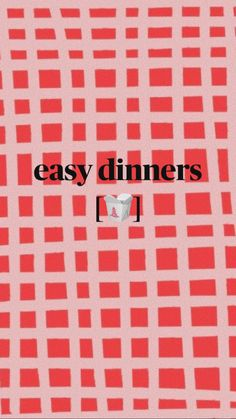 Fun Baking Recipes, Good Healthy Recipes, Healthy Snacks, Snack Recipes, Cooking Recipes, Chicken Slices, Good Food, Yummy Food, Breakfast