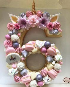 Idées de gâteaux d'anniversaire | Réservez votre prochain lieu de fête d'anniversaire avec BookEventZ - Letter cake - #avec #BookEventZ #Cake #d39anniversaire #de #Fête #gateaux #idées #Letter #lieu #prochain #Réservez #votre