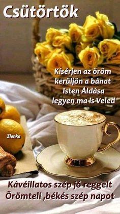 Good Morning, Good Night, Buen Dia, Bonjour, Good Morning Wishes