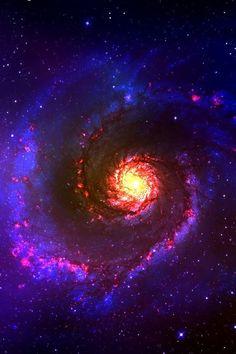 Black hole