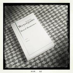 """La littérature est à l'image de la cuisine. C'est bon quand c'est fin. Weyergans nous en apporte une nouvelle fois la preuve en 207 pages…    """"Royal Romance"""", François Weyergans. Éd. Julliard, 19,00 euros."""