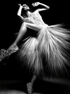 #MashaNovoselova by #IshiPhotographer  #PulpMagazine