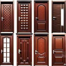 الابواب الخشبية Google Search Home Door Design Room Door Design Wooden Front Door Design