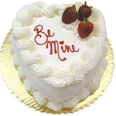 """""""Life is too short to leave important words unspoken..This Valentine's Day, say those unspoken through Shop2Vijayawada!! Shop2Vijayawada.com provides cakes that are fresh and made with natural ingredients which surely will make your dear ones happy.  """""""