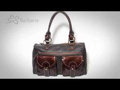 Bolsas em couro Fortaleza Brasil Shoulder Bag, Bags, Products, Fashion, Leather Tote Handbags, Brazil, Fortaleza, Handbags, Moda
