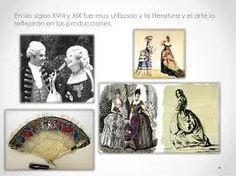 """Résultat de recherche d'images pour """"El arte del abanico"""""""