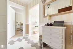 Hol / Przedpokój - zdjęcie od DreamHouse - Hol / Przedpokój - DreamHouse