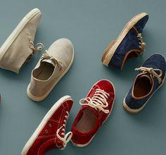 Gilt Man| Men's Designer Shoes,