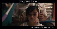 Solo De Ida Cinematographer Jerry Rojas Directed by Jason Buff # indiefilm Merida, On Set, Cinematography, Filmmaking, Behind The Scenes, Instagram Posts, Life, Cinema