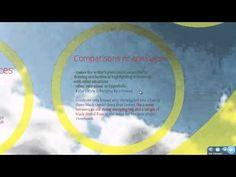Essay Structure Format  mla format essay outline template      png