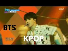Online LIVE idol channel [ALL THE KPOP] - YouTube