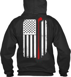 Discover Power Of Dolores Flag ! Sweatshirt, a custom product made just for you by Teespring. With world-class production and customer support, your satisfaction is guaranteed. Hoodie Sweatshirts, Camo Sweatshirt, Fishing T Shirts, Golf Shirts, Hunting Shirts, Flag Shirt, Usa Flag, Shirt Shop, Tank Top Shirt