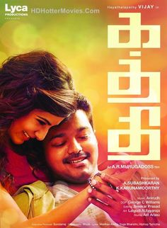 Kaththi Full Movie Download! Free Download Action Drama Tamil Movies!  http://www.hdhottermovies.com/2015/07/kaththi-full-movie-download.html  #tamil #movies #kaththi #freemovies