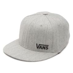 Splitz Flex Fit Hat | Vans Mexico