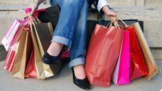 Stanford Shopping Center - Palo Alto, CA