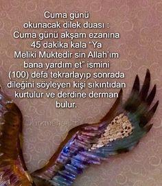 #KuranıKerim #Ayet #Kuran #islam- corek-otu-yagi.com – corek-otu-yagi.com Allah Islam, S Word, Baby Knitting Patterns, Beautiful Words, Prayers, Messages, Crochet, Cross Stitch, Photos