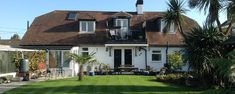 Spurwing Guest House, Wareham, Dorset, England. Holiday. Travel. UK. https://www.thebandbdirectory.co.uk/. South West. Bed and Breakfast. Bed & Breakfast. B & B. Accommodation.