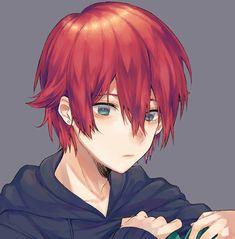 Ollie- He's pretty sweet, kinda sassy with his friends. He's a small town guy, so he's kinda set in his ways. Is a Computer Science major. Anime Boy Base, Cute Anime Boy, Anime Boys, Fanarts Anime, Anime Characters, Karma Y Nagisa, Chibi, Image Manga, Estilo Anime