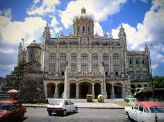 #museodelarevolucion #habana #igershabana #LOVES_HABANA #cuba #IG_CUBA #LOVES_CUBA #igerscuba #caribe #igerscaribe #ig_world #likesforlikes #like4likes #travel #viaggio #ilovetravelling #aroundtheworld #viaggiare #instatravel #photography #globetrotter #LonelyPlanet #BBCTravel by frad1977