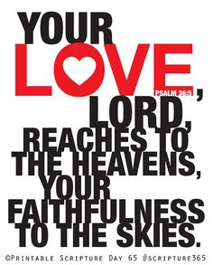 Day 65 #scripture365