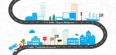 Keräsimme Turun kaupungin opetussuunnitelman keskeiset sisällöt... Nintendo Wii, Games, Logos, Gaming, A Logo, Game