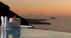 Anastasis Aparements - Santorini. Perfect Honeymoon spot
