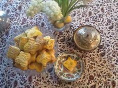 Persian sonati sweet