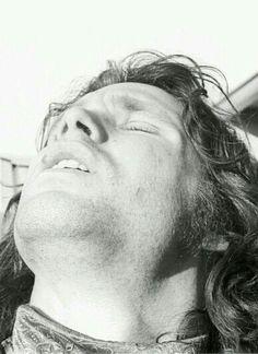 Archive Entertainment On Wire Image Jim Morrison Stock Pictures, Royalty-free Photos & Images The Doors Jim Morrison, Nikki Sixx, Janis Joplin, World Photography, Rock Legends, Eric Clapton, Documentary Film, Jimi Hendrix, Classic Rock