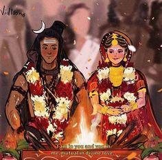 Photos Of Lord Shiva, Lord Shiva Hd Images, Lord Ganesha Paintings, Lord Shiva Painting, Shiva Art, Krishna Art, Rudra Shiva, Kali Mata, Shiva Shankar