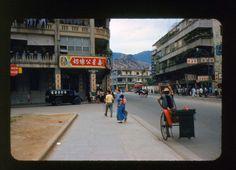 Image result for hong kong kodachrome
