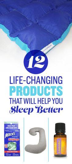 Drool, snore, repeat.